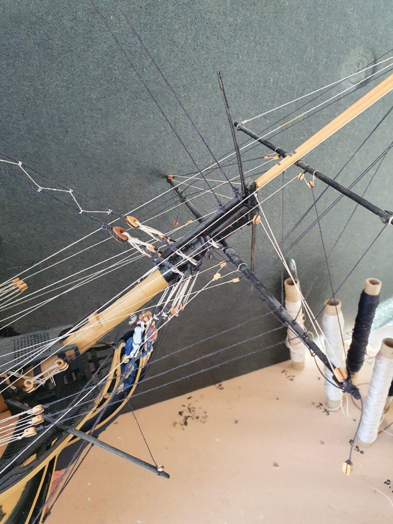 HMS Victory (241).jpg