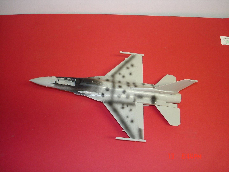 F-16c 001.JPG
