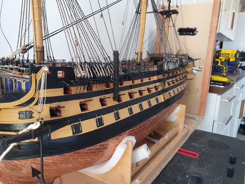 HMS Victory (217).jpg
