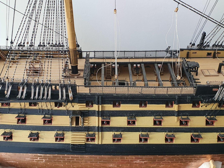 HMS Victory (219).jpg