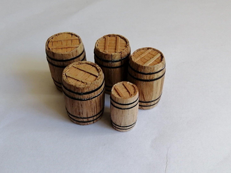 125099960_Barrels-.thumb.jpg.9ec1dfaddf897b65d5d65a83346c2c05.jpg