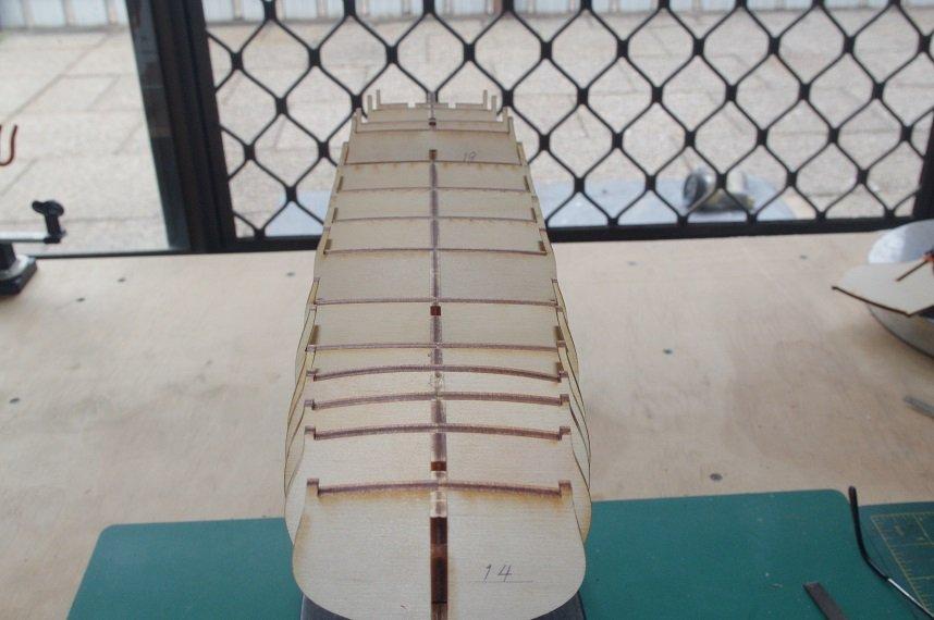 1451998406_bulkheadsdryfitted6.JPG.bbc98352d660747b183c24733aacdd1c.JPG