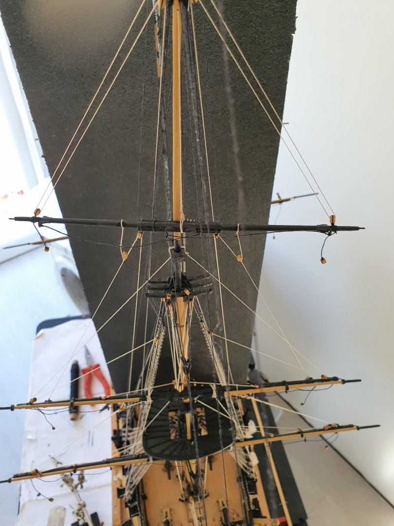 HMS Victory (238).jpg