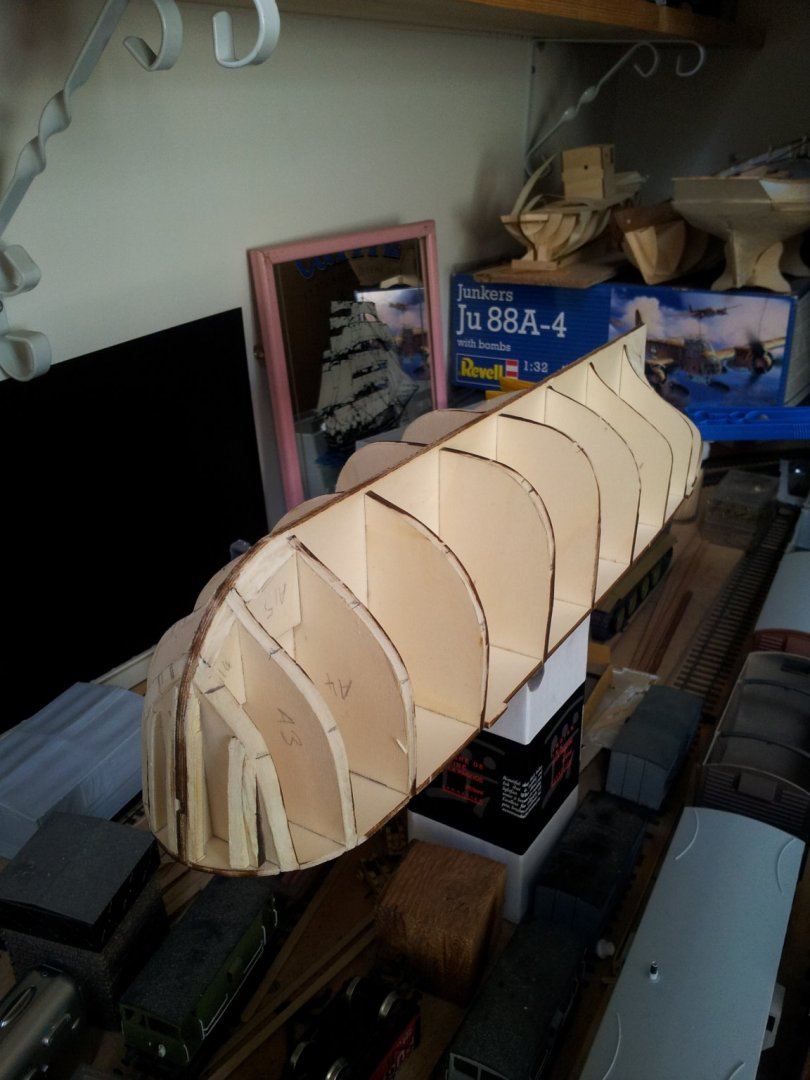 1567798034_Bow_timber_faired1.thumb.jpg.f052eb56aab9b444342c4a62b177edb5.jpg