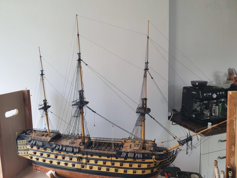 HMS Victory (214).jpg