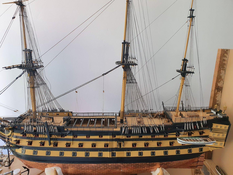 HMS Victory (218).jpg