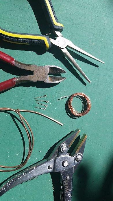 1974086554_4-toolstomakeeyebolts.jpg.7dca4883e5c61d818f17ada2389a7267.jpg