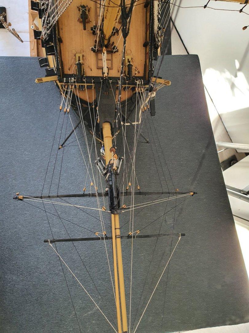 HMS Victory (240).jpg