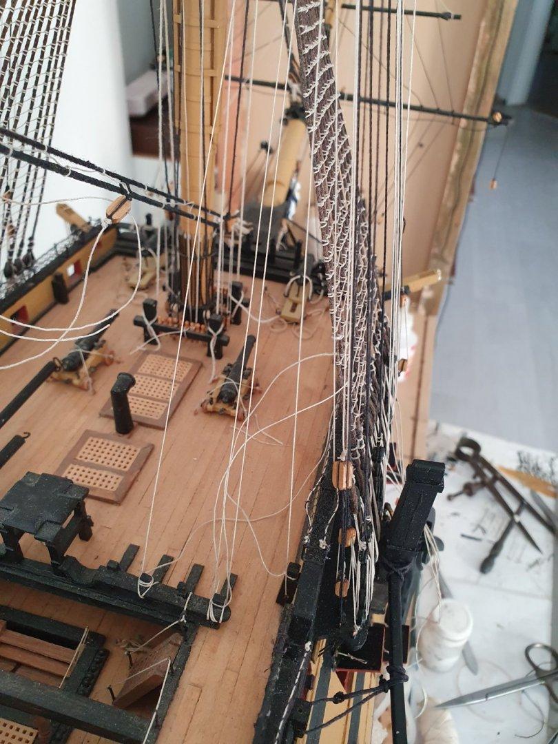 HMS Victory (236).jpg