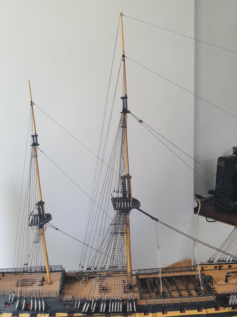 HMS Victory (213).jpg