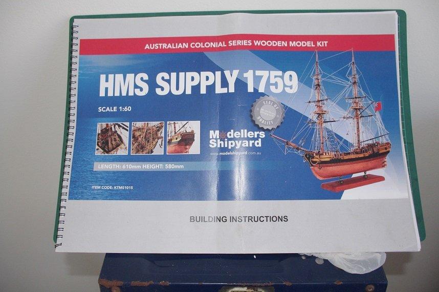 598191981_instructions1.JPG.8f7ad9b7ea461349bc5c600ae48ed32a.JPG