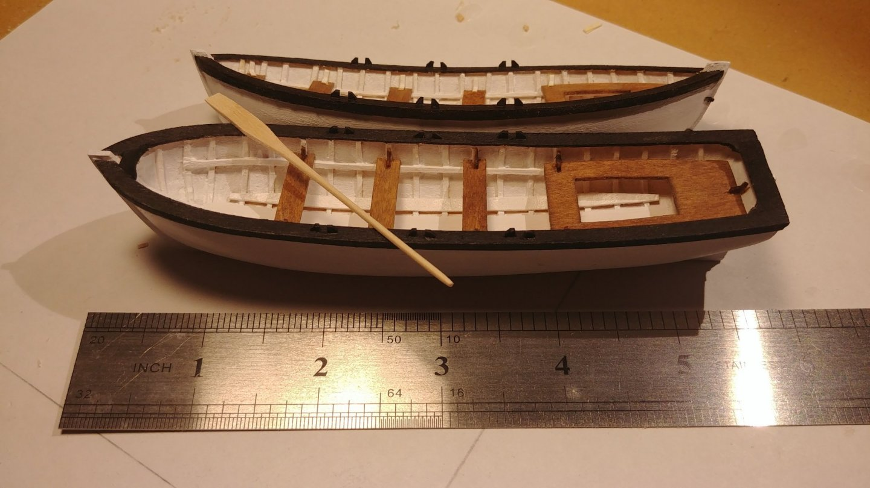 Ship's boats.jpg