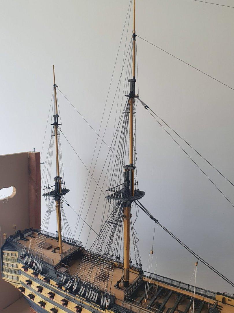 HMS Victory (212).jpg