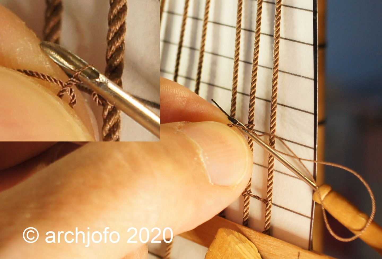 DSC00441.thumb.jpg.cb1c80264f45caf23627329314502101.jpg