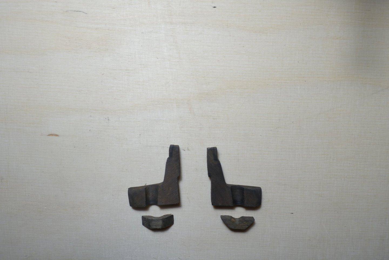 DSC05968.thumb.JPG.5cd7f207b6e83114837063b096f15326.JPG