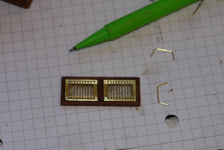 DSC09998.thumb.JPG.a680fabf53d52c4334f7656ae26974c4.JPG