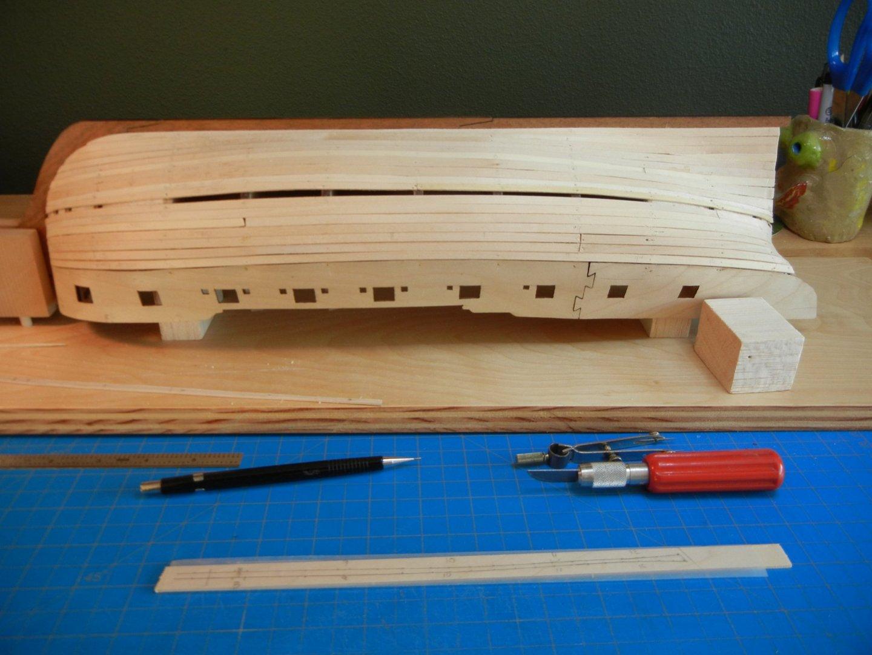 DSCN8790_Planking.thumb.jpg.e8f88d200cc201cfeb573d122fc48f56.jpg