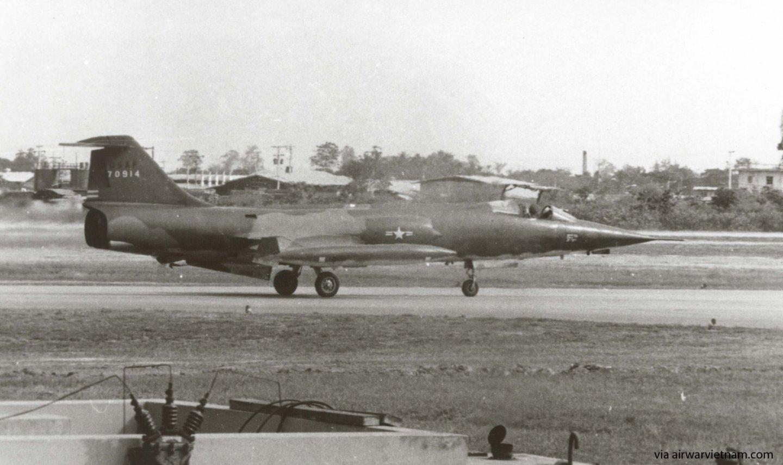 F-104C.thumb.jpg.ea9c242924affb029891937f1cf35ee1.jpg