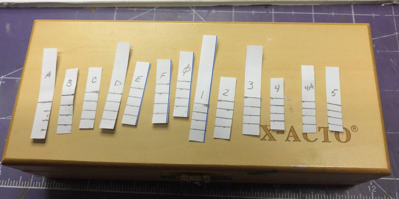 IMG_5356.thumb.JPG.064bcf55453d4d7b03cb612ee481a3ed.JPG