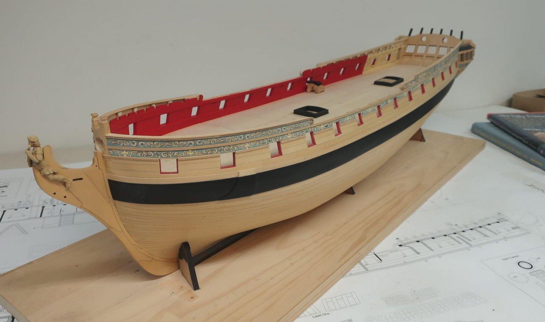 inboardbulwarks9.jpg