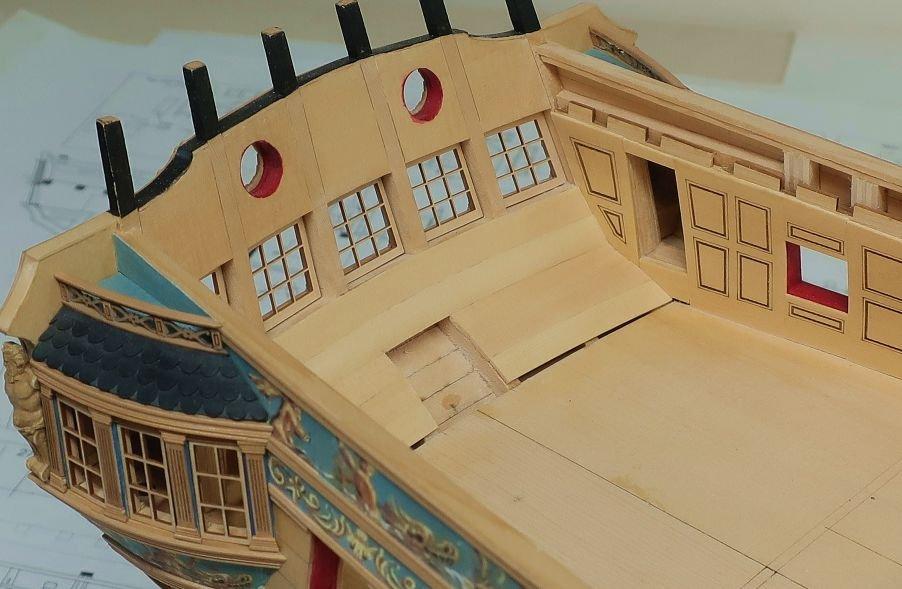 inboardsternplanking.jpg