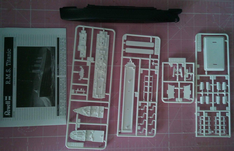 parts.thumb.jpg.71e6965f6ace66c68c25a4ea254af22a.jpg