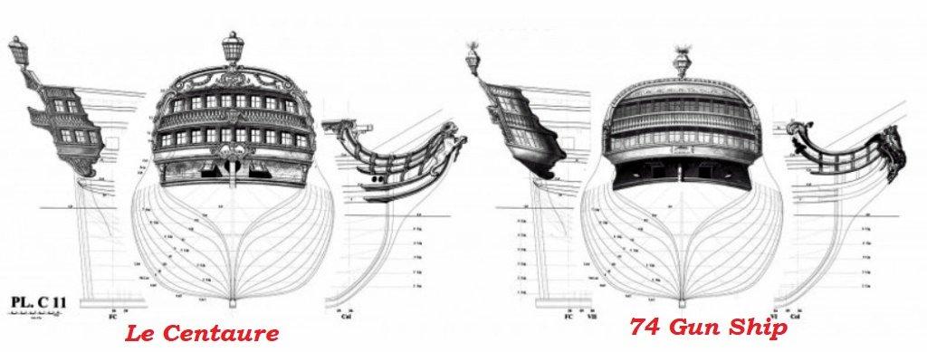 plans-de-la-charpente-du-v74-canons.jpg.04acf7ec976904f0dc58bb83f8b54e01.jpg