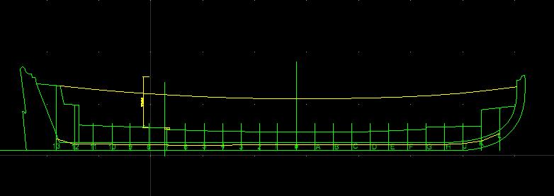 wip_32ftpinnace2.png.b5c58952e1ac15080d38ed64f1f9eaa2.png