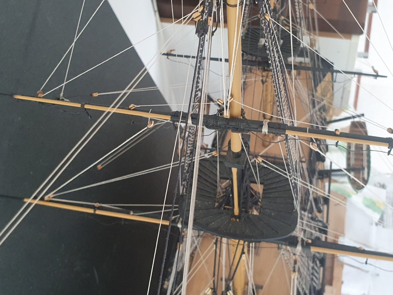 HMS Victory (255).jpg
