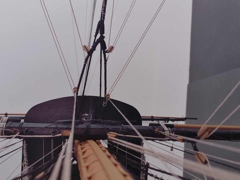 HMS Victory (260).jpg