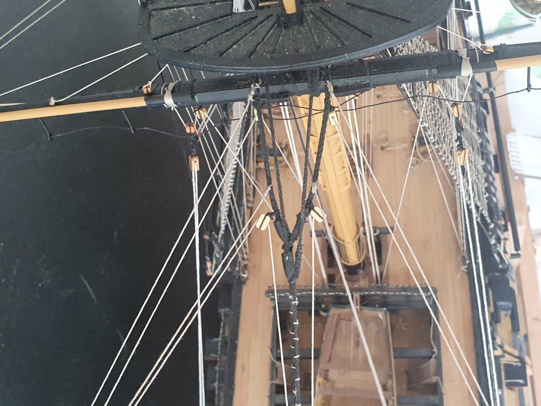 HMS Victory (254).jpg