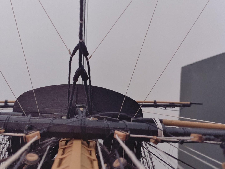 HMS Victory (262).jpg