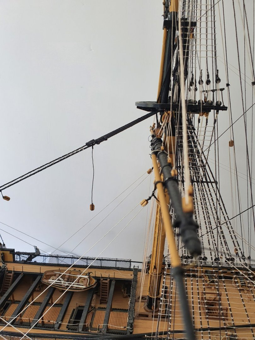 HMS Victory (246).jpg