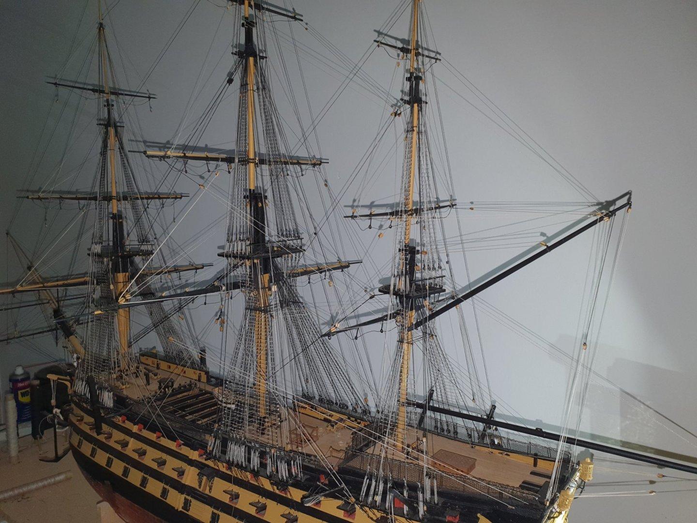 HMS Victory (248).jpg