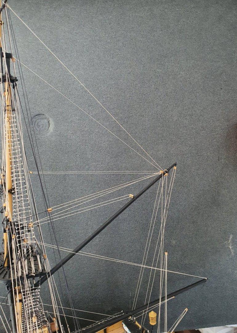 HMS Victory (250).jpg