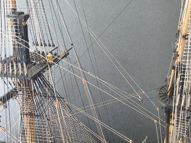 HMS Victory (256).jpg