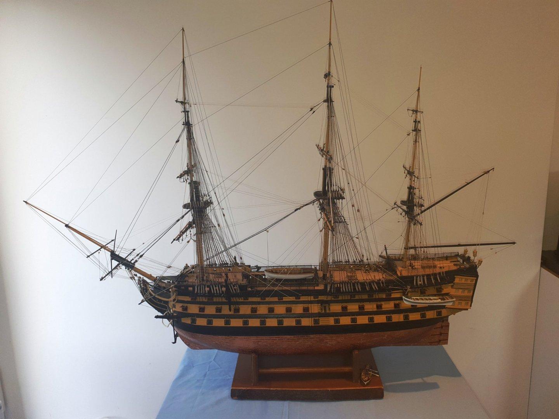 HMS Victory (272).jpg