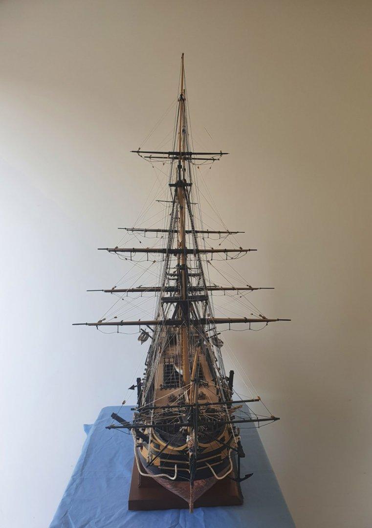 HMS Victory (271).jpg