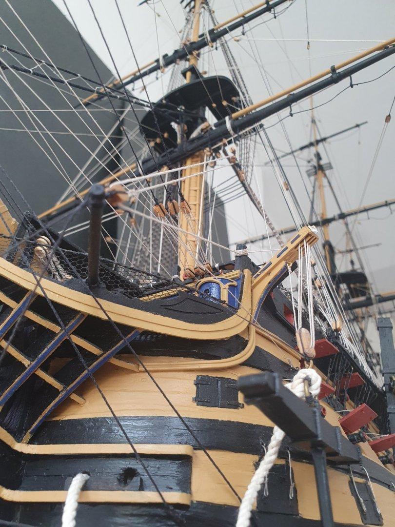 HMS Victory (259).jpg