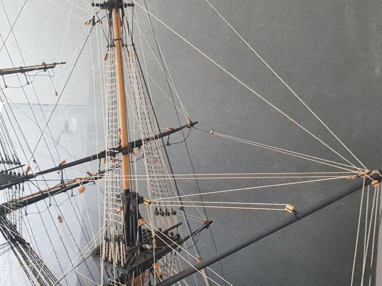 HMS Victory (257).jpg
