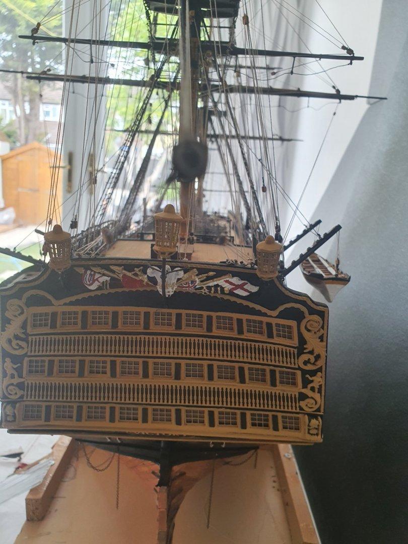 HMS Victory (264).jpg