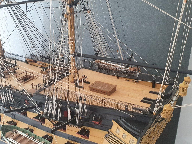 HMS Victory (258).jpg