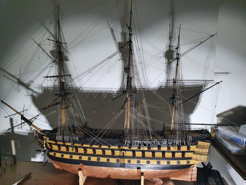 HMS Victory (249).jpg
