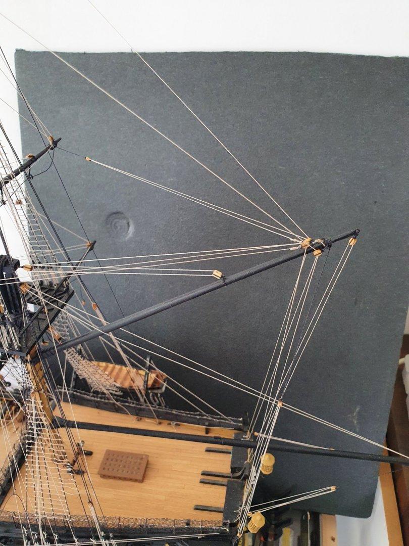 HMS Victory (242).jpg