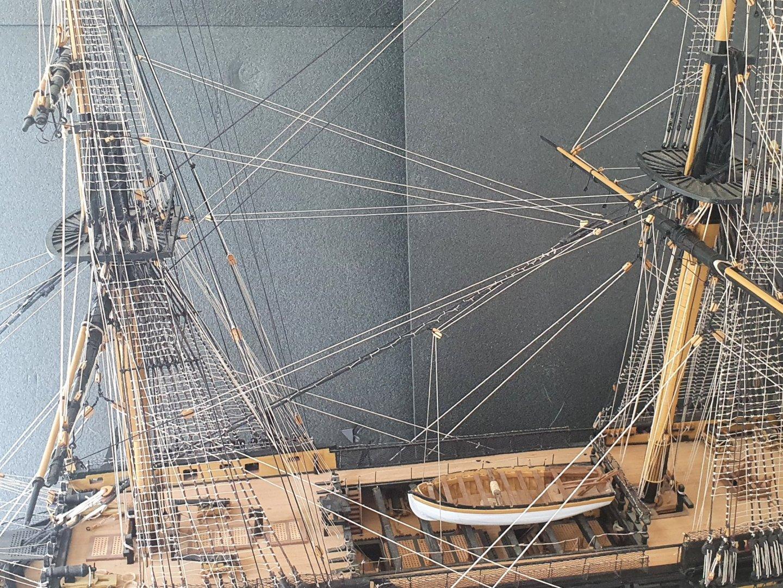 HMS Victory (253).jpg