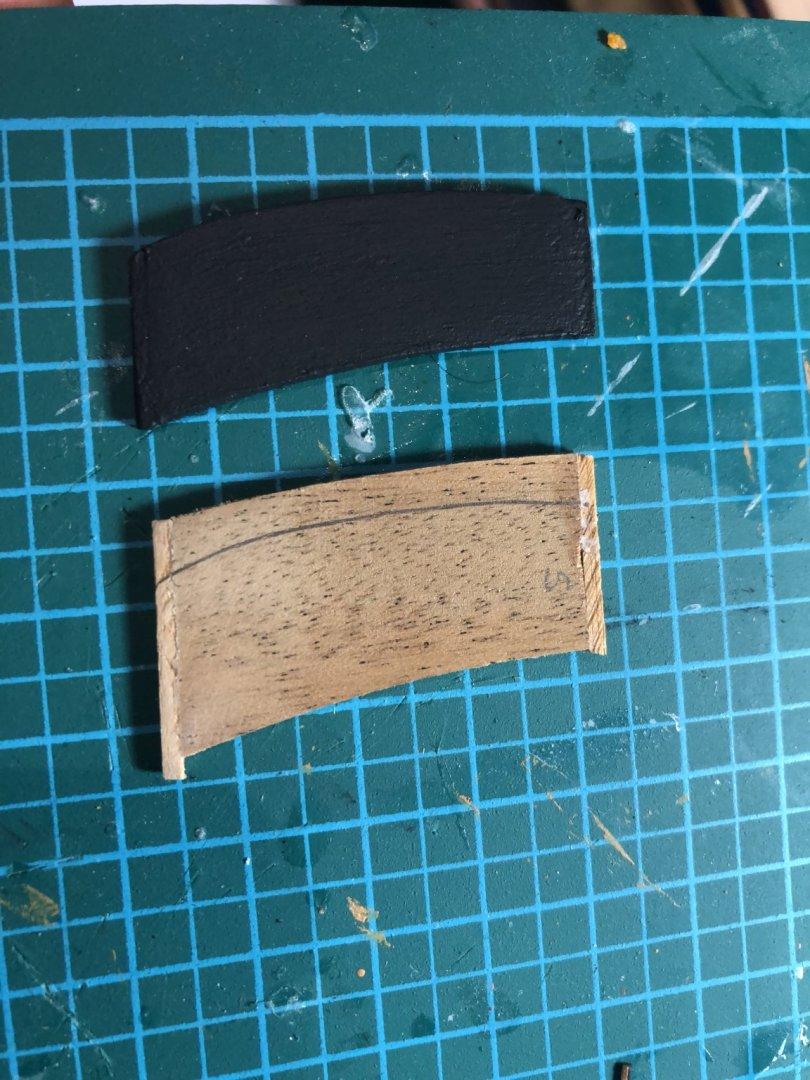 reshaping lining boards.JPG