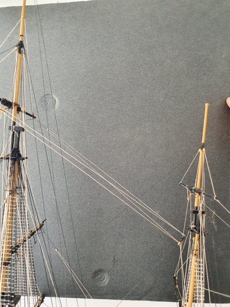 HMS Victory (244).jpg
