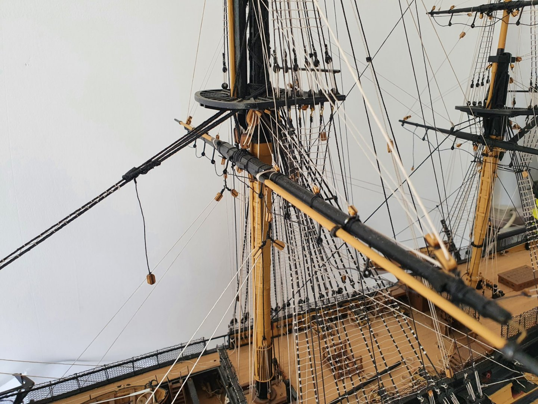 HMS Victory (247).jpg