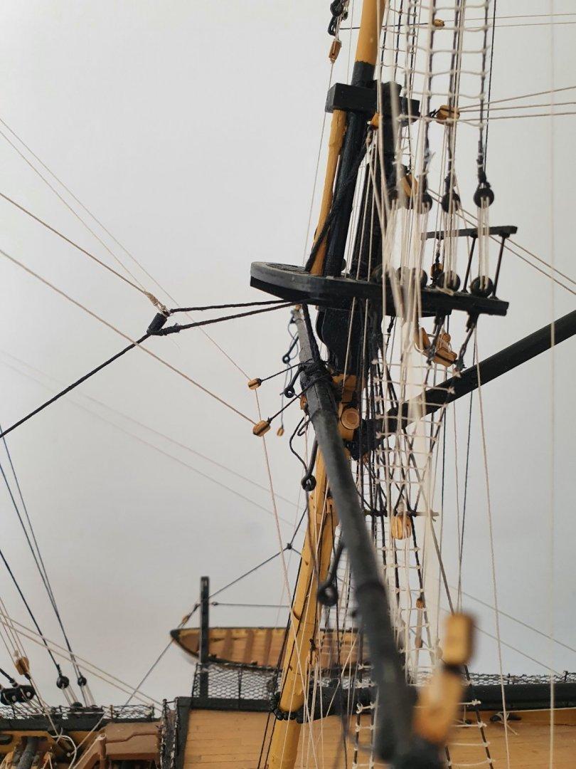 HMS Victory (245).jpg