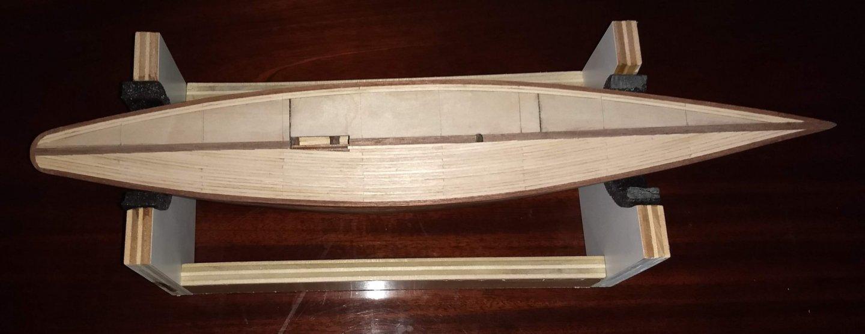 Second_Planking_Half_Done.thumb.jpg.e35f30cdd3aa48aacb5266f658919543.jpg